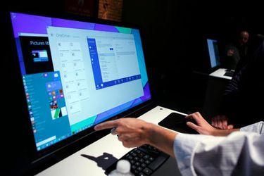 Chile alcanza récord de penetración de internet con 102 conexiones por cada 100 habitantes