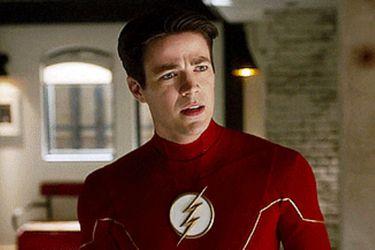 El showrunner de The Flash cree que la serie podría extenderse por varias temporadas más