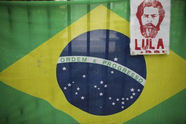 Los protagonistas de la investigación que pone en duda la imparcialidad de Lava Jato en Brasil