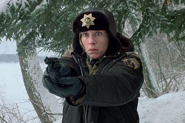 Fargo llega a los 25: cómo el clásico de los hermanos Coen influyó en el cine y las series
