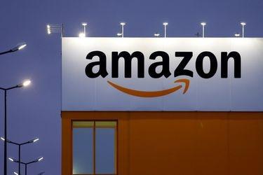 El escrutinio de autoridades de China y EEUU,  con el que cargarán Amazon y Alibaba este año