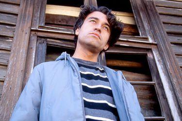 Jorge-González-1993