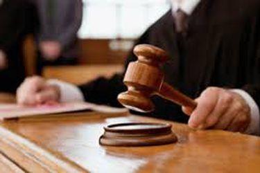Confirman prisión preventiva para cabo del Ejército imputado por homicidio de civil en octubre de 2019