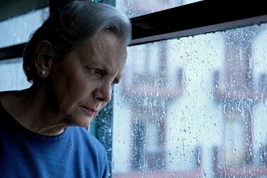Patria: así es la polémica serie española de HBO que revive los días más duros del conflicto de ETA