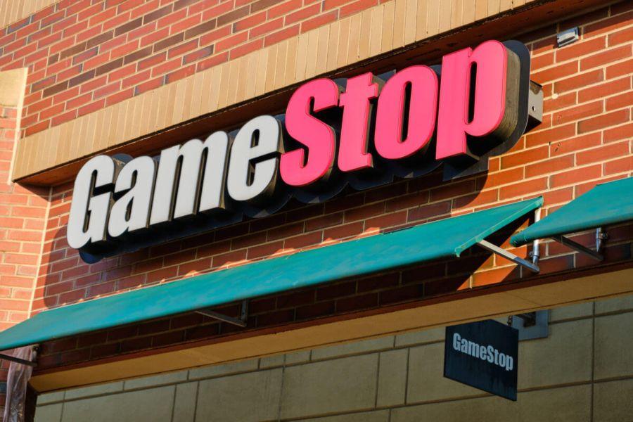 gamestop-sign-shutterstock (1)