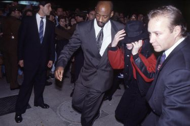 MICHAEL JACKSON 051_preview_maxWidth_1600_maxHeight_1600