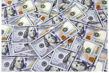 La inflación: ¿Vuelve el fantasma en EE.UU. y en Chile?