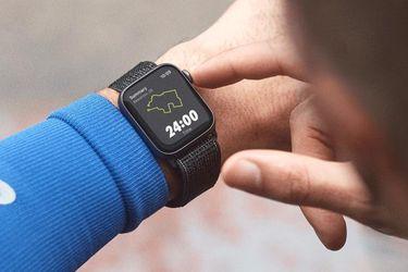 Apple Watch podrá ser usado en Chile con 4G y sin conexión al iPhone