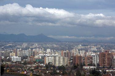 41% de los chilenos dicen que la urbanización es el principal factor de pérdida de la biodiversidad