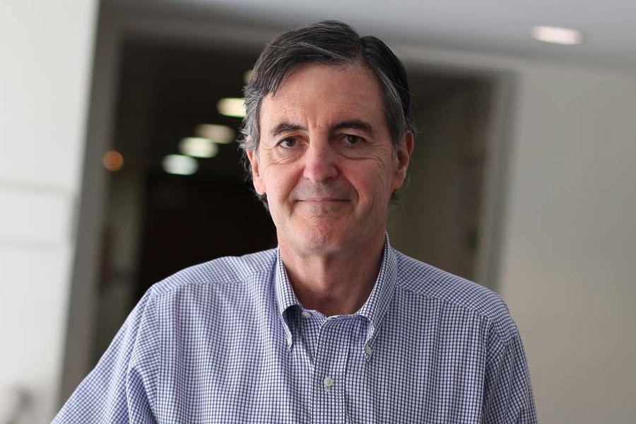 Manuel-Melero