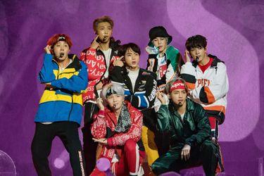 BTS (1)