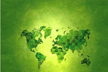 Columna de Ricardo Lagos: Siglo XXI, una nueva oportunidad
