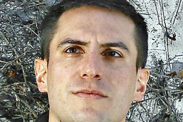 """Juan Pablo Mañalich, miembro del Consejo de Facultad de Derecho de la U. de Chile: """"Una renuncia no puede ser solicitada institucionalmente"""""""