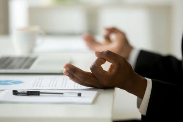 Mindfulness corporativo: ¿mejora o complica la cultura laboral?