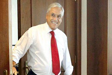 La fórmula que habría utilizado Piñera para ahorrar millones en impuestos