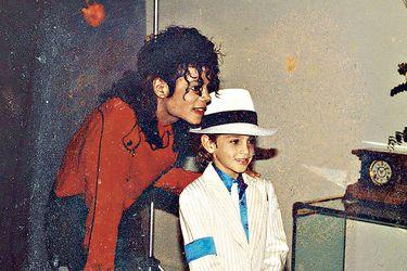 De Michael Jackson a Harvey Weinstein: los documentales que estrena Sundance