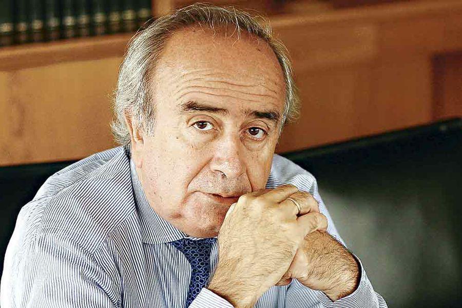 Gastón Gómez