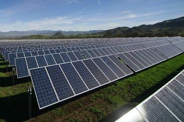 Inversión de proyectos ingresados a trámite ambiental se duplicó el primer semestre