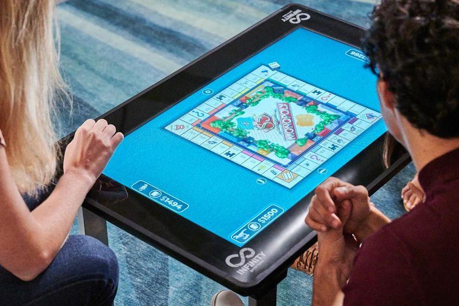 infinity-game-table-mesa-cafe-consola-juegos-tablero-digitales-2080553