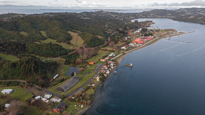Fundación Conservación Marina