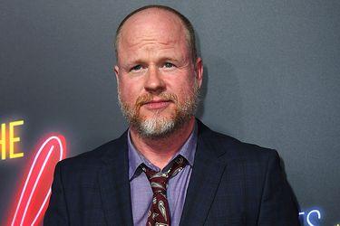 Joss Whedon dejó la serie The Nevers de HBO