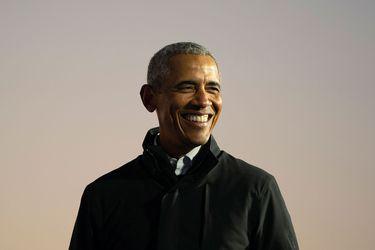 Obama bestseller: sus memorias venden 3,3 millones de copias en Norteamérica