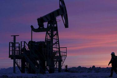 OPEP + advierte sobre el riesgo para la recuperación del petróleo mientras el grupo considera aumentar la oferta