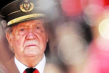 El exilio dorado de Juan Carlos I: El lujoso resort que lo hospedaría en República Dominicana