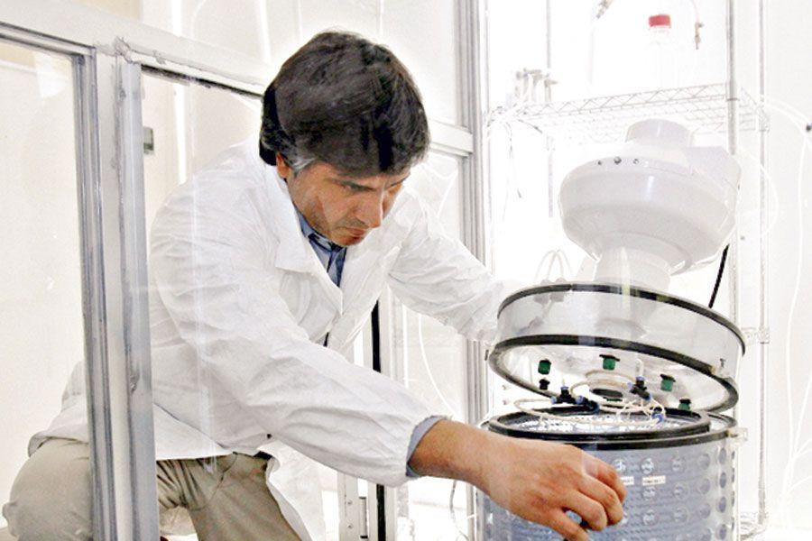 BiopurificadorWEB