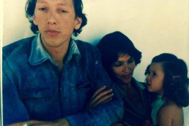 Columna de Matías Rivas: Impresiones de Juan Luis Martínez