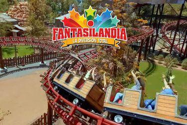 Lo bueno y lo malo de que Fantasilandia abandone el Parque O'Higgins