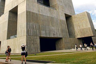 arquitectura-chilena