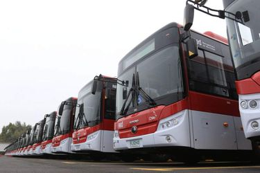 1. Buses electricos (2)