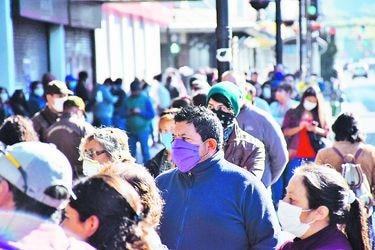 Gobierno endurece medidas en La Araucanía durante Semana Santa y anuncia cordón sanitario para Puerto Williams