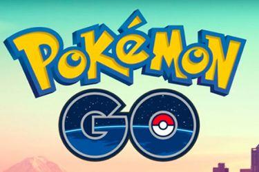 La captura de Pokémon será más fácil con el nuevo radar de Pokémon GO