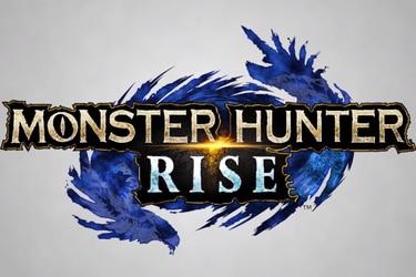 Capcom anuncia que Monster Hunter Rise llegará a PC