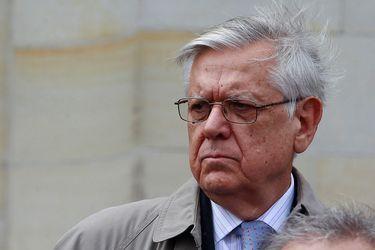 """Embajador de Chile en EE.UU. asegura que hay """"4 chilenos hospitalizados"""" y que algunos están en """"estado crítico"""" por coronavirus"""