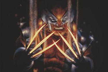 Return of Wolverine por fin explicó cómo resucitó Logan