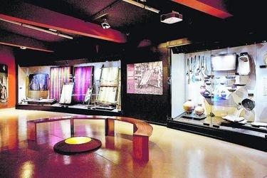 Solicitan al CDE querellarse por robo a Museo Mapuche de Cañete