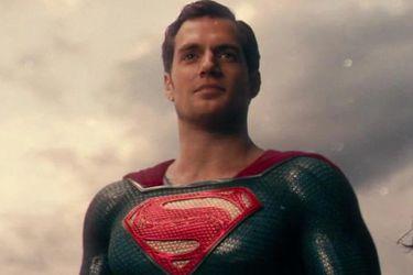 Un rumor dice que Henry Cavill tendría que filmar algunas escenas para completar el Snyder Cut de Justice League