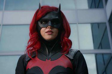 La showrunner de Batwoman aclaró que no planean matar a Kate Kane en la serie