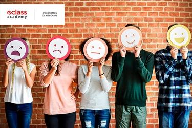 Autocontrol emocional ¿Eres dueño de tus emociones?