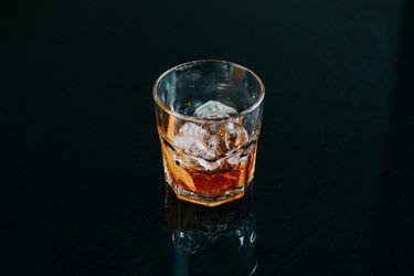 Su majestad el whisky: diez opciones diferentes