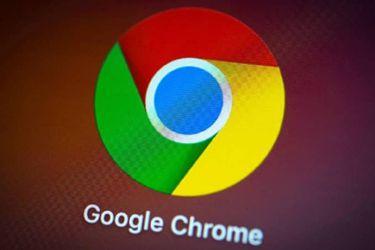 La nueva versión de Chrome removió por completo a Adobe Flash