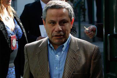 """Exfiscal del caso Bombas, Alejandro Peña: """"Será difícil que esta vez eludan la responsabilidad que les cabe"""""""