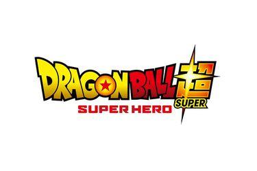 Dragon Ball Super: Super Hero es el nombre de la nueva película de la saga de Goku