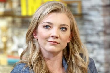 Natalie Dormer será parte de Penny Dreadful: City of Angels