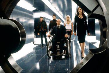 Hace 20 años se estrenó X-Men, la producción que cambió a las películas de superhéroes