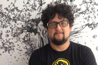 Otro chileno salta a Netflix: Alejandro Fernández Almendras dirige y crea serie de acción en México
