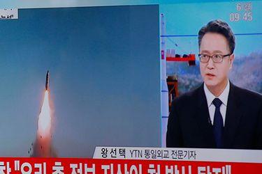 north-korea-attempts-a18759554